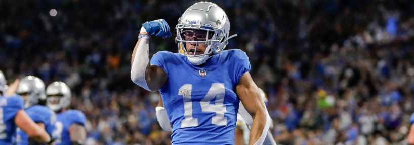 How to bet on college football and win bettingpro neil roarty definition