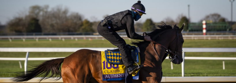 Breeders cup 2021 betting tips binary options trading charts