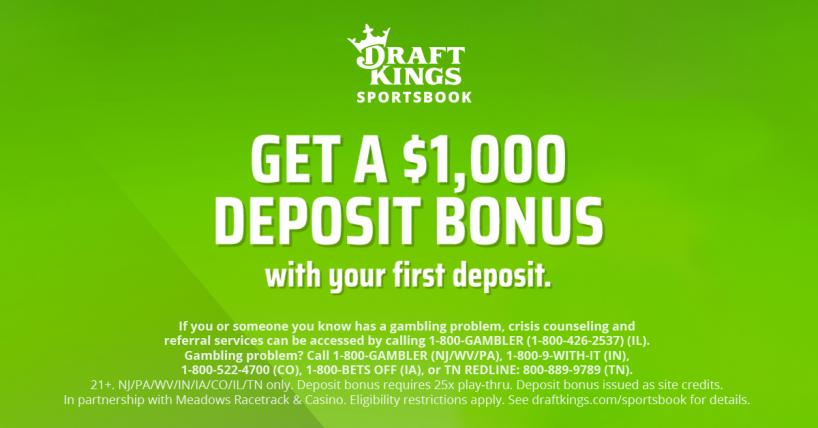 Sports betting sign up bonus cheat more items minecraft 1-3 2-4 betting system