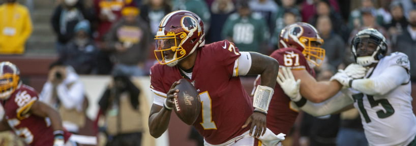 Giants redskins betting picks cryptographics currency exchange