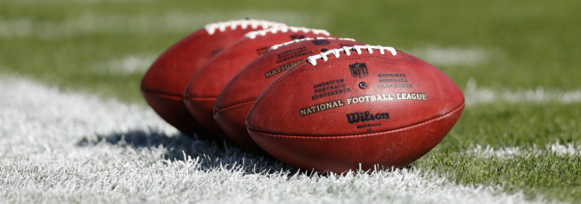 Nfl sports betting tutorial spread betting paper trading