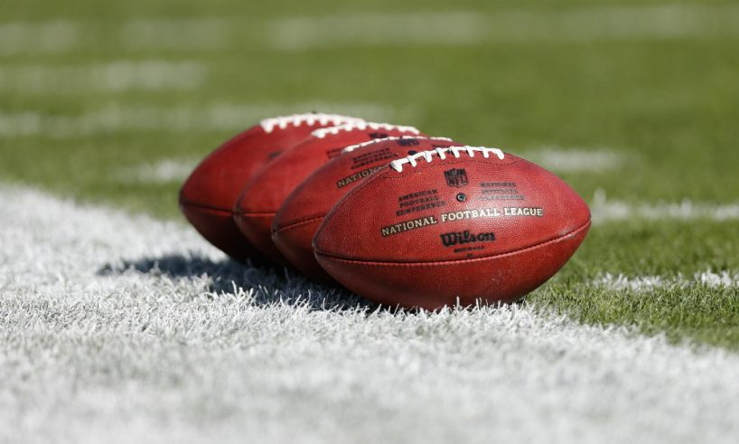 Halftime betting rules google bets on quantum computing