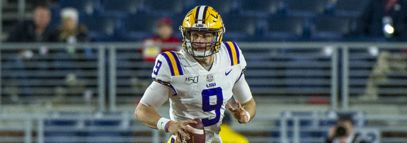 cfb betting trends
