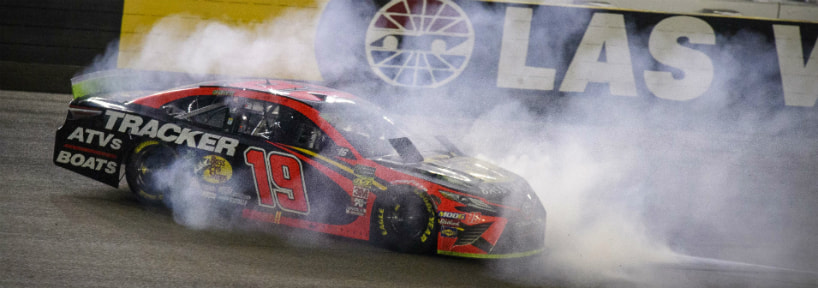 Where to bet on nascar york pa off track betting