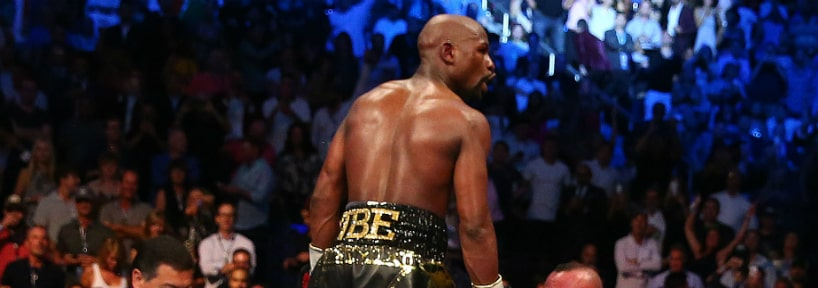 Boxing betting tips twitter mobile fixed odds betting terminals rigged reality