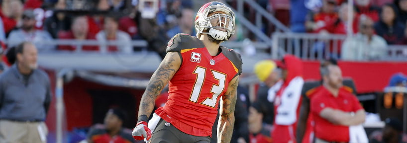 los angeles rams vs tampa bay buccaneers odds and game pick 2020 bettingpros los angeles rams vs tampa bay