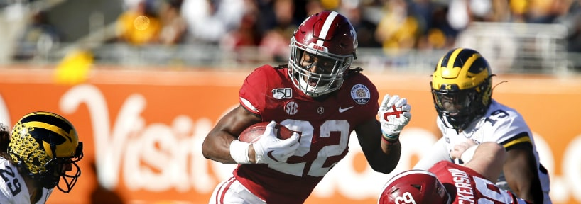 Week 6 college football betting picks best naija betting site