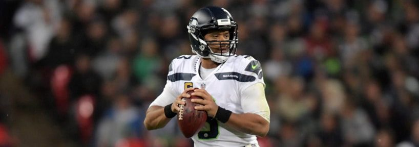 Odds betting line on seattle san francisco game intrade political betting odds