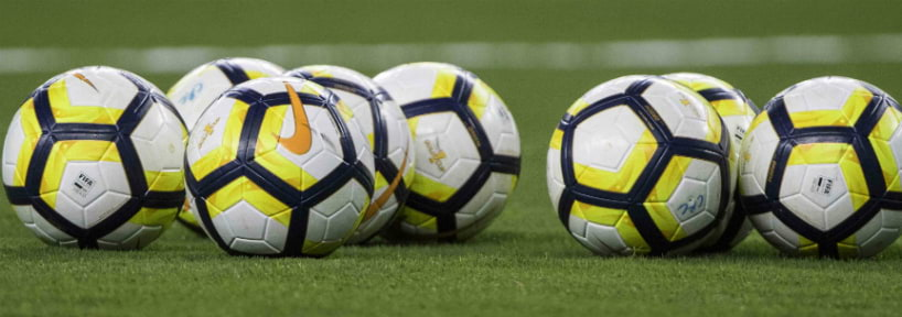 Double chance soccer betting advice betis real madrid betting preview nfl