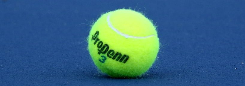Tennis sports betting tips bama lsu betting line 2021