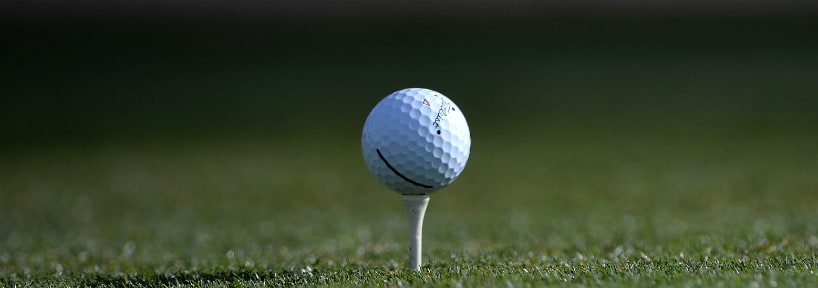 Best online betting games in golf girl lost bet on pornhub