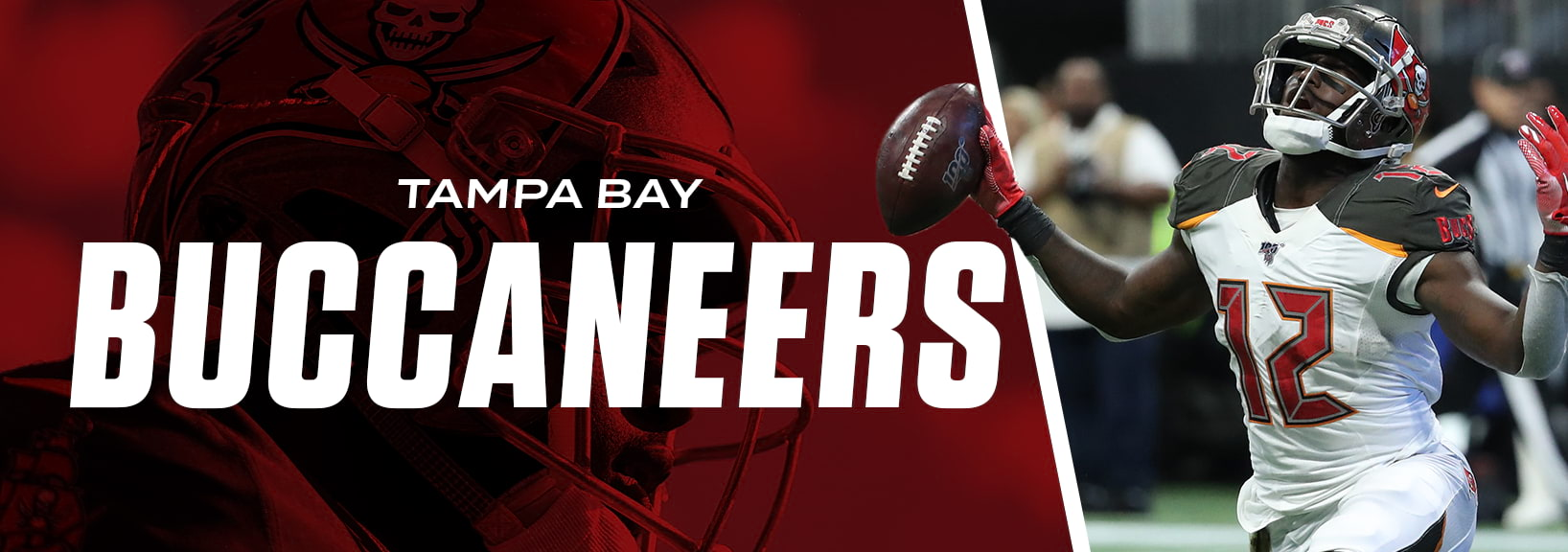 Buccaneers Washington Spread Ticks Up A Half Point Bettingpros